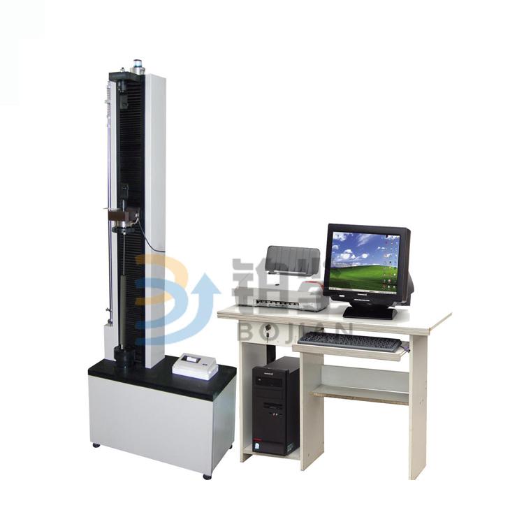 BJQTH-W5KN单臂微机控制气弹簧试验机