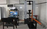 2大悍将组件,让操作电子万能试验机性能美如画