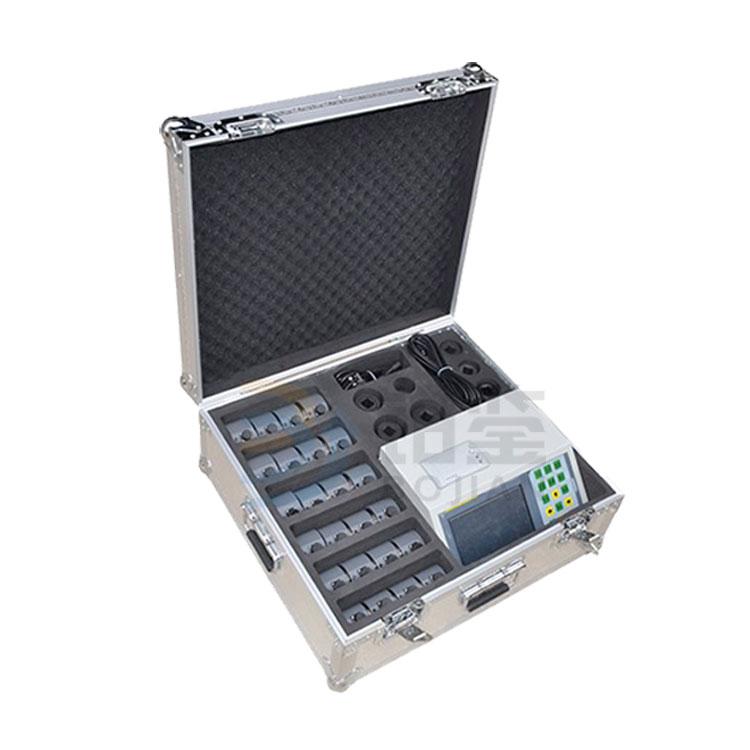 高强螺栓抗滑移系数检测仪