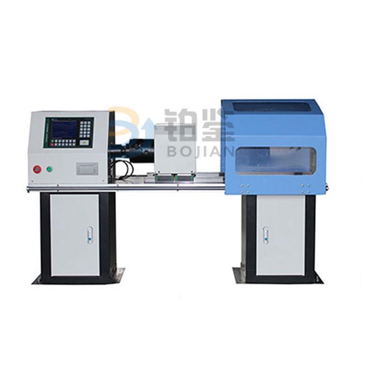 BJNZ-W50NM 自锁螺母锁紧性能试验机